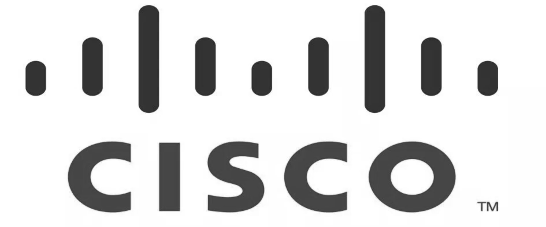 Cisco Music On Hold