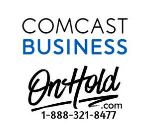 How to Upload Your OnHold.com Customized On Hold Messaging for Comcast Business Voice Mobility