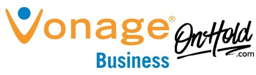 Vonage Music On Hold Marketing