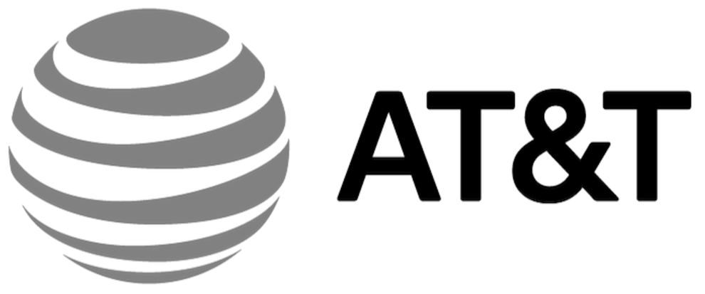 AT&T Music On Hold