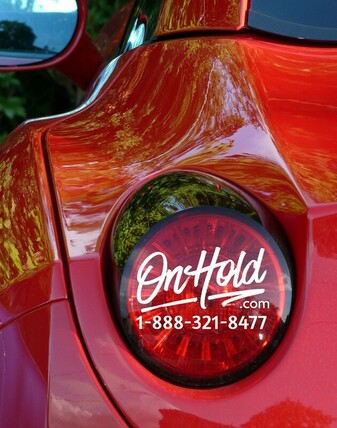 OnHold.com Music On Hold for Automotive Dealerships and Automotive Repair Centers