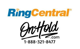 How to Upload Your OnHold.com Customized Music On Hold for RingCentral Phone Service.
